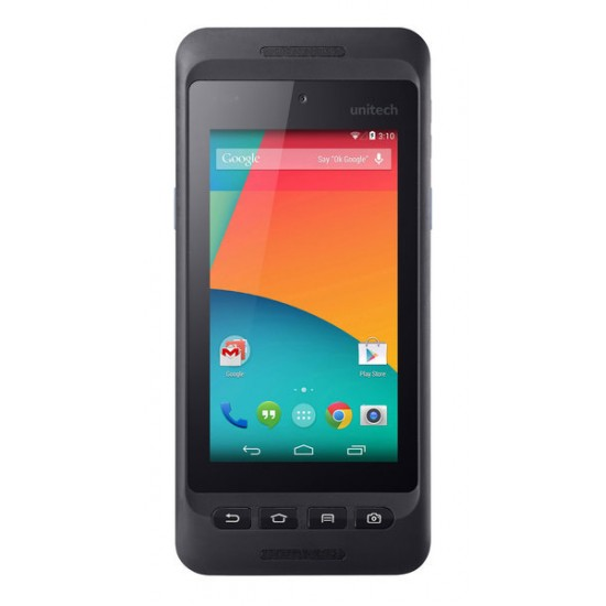 Unitech PA720 Android Mobile Computer