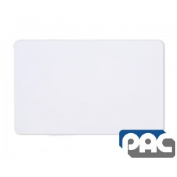PAC 21039 ISO Proximity Cards (Pack of 10)