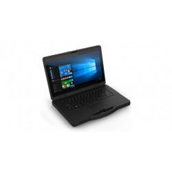 PAC-X14 Rugged 14 inch Windows Laptop