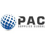 PAC Supplies Global