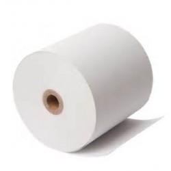 80mm Receipt Paper - Compatible with all 80mm POS receipt printers