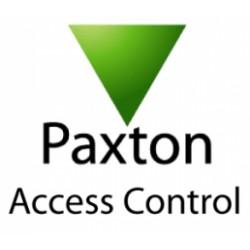 010-296 Paxton 10 Slimline Reader