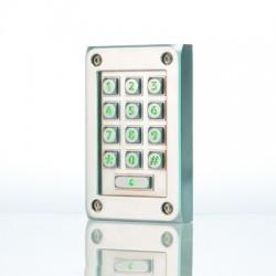 Paxton 521-715 Access KeyPad
