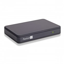 010-387 Paxton 10 Desktop Reader