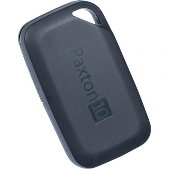 Paxton Smart P10 Bluetooth Handsfree Keyfob 010-690