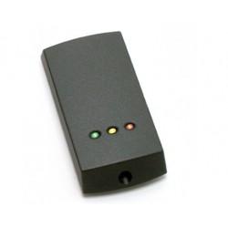 0187930  353-110 proximity P50 Reader