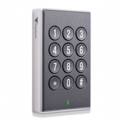 010-824 Paxton 10 Keypad Reader EU/UK