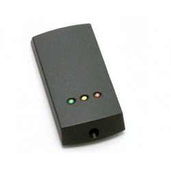 Paxton 333-110 Proximity Card Reader
