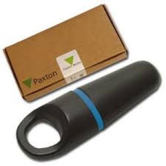 10 x Paxton Access Net2 Proximity Keyfob Tokens 695-644