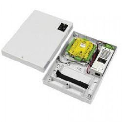 Paxton 682-284 Net2 Plus Card Reader
