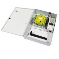 Paxton 682-813 Net2 Card Reader