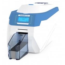 PriceCardPro Flex Printer 3652-0008-PR