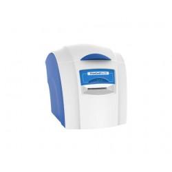PriceCardPro Lite Plastic Card Printer (Single-Sided)