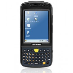Chainway C3000 Windows CE 6.0 WIFI BT Handheld Data Terminal