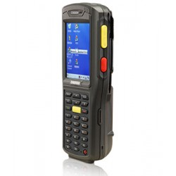Chainway C5000 Windows CE 6.0 Series Rugged Handheld Data Terminal - Wifi
