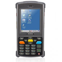Chainway c2000 - Windows PDA - Wifi