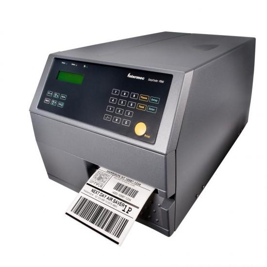 Intermec PX4i Industrial High Performance Label Printers