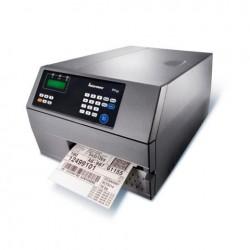 Intermec PX6i Rugged Thermal Transfer High-Performance Label Printers