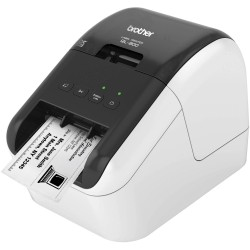 Brother QL-800 Series Label Printer