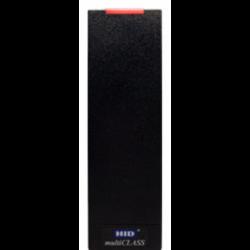 SE R15 Mullion iCLASS® smart card reader