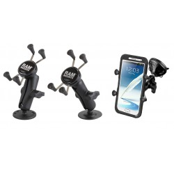 Chainway C71 Ram Mount Vehicle Mount x Grip