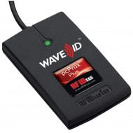 RDR-6081AKU - PC PROX - USB READER
