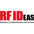 Rfideas Access