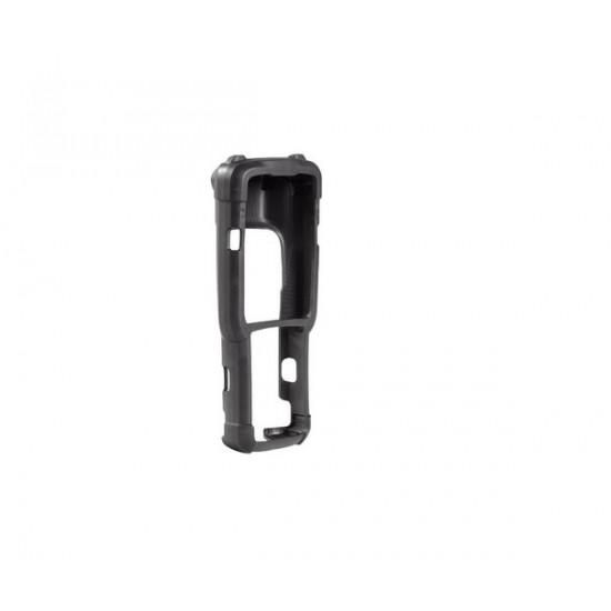 Rugged Rubber Case for Zebra MC3300, MC3200, MC3300G, MC3390R ,MC3390OR