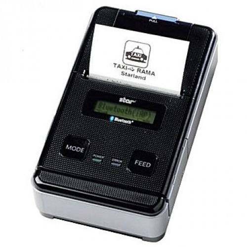 Square Card Reader Star SM-S220i Apple IOS , Android compatible