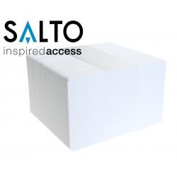Salto Mifare® 4K Proximity Cards, PCM04KB