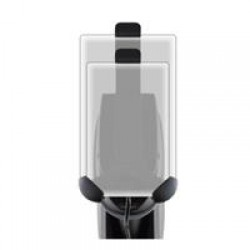 "Saveo Scan Adjustable Smartphone Holder (Screen Size 4.0"" - 5.0"")"