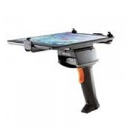 Saveo Scan Adjustable Tablet Holder