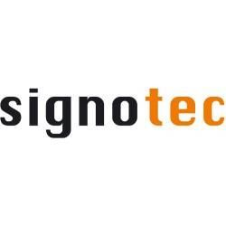 "signotec 5"", (640 x 480), 5 m, COM-Port USB 2.0 - ST-CE1075-5-FT100"