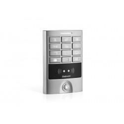 Sebury sKey R-w Access Control
