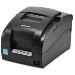 Bixolon SRP-275III Desktop Receipt Printer
