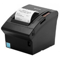Bixolon SRP-380 Desktop Receipt Printer
