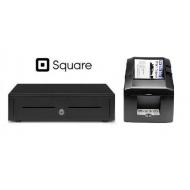 Square Bluetooth Bundle