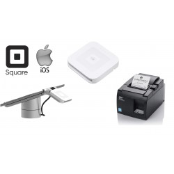 Square Pos Bundle