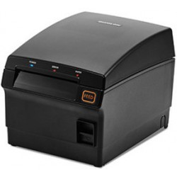 Bixolon SRP-F310II Desktop Receipt Printer