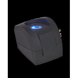 Ultimate USB Desktop Reader