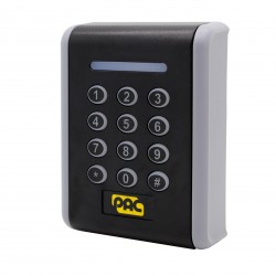 PAC GS3-MT Pin & Prox Reader 20114