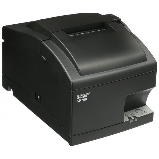 Star SP742MD USB Kitchen Printer