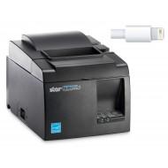 TSP143III USB iPhone or iPad Printer -