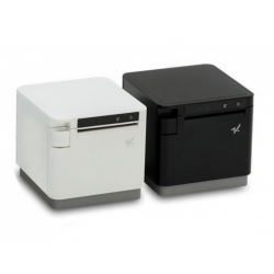 Star Micronics Zettle Bluetooth Printer