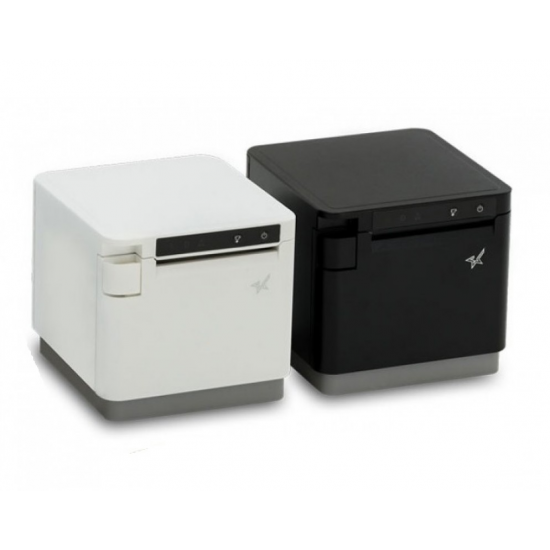 Star Micronics Zettle Ethernet & IOS Printer