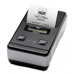 Square Card Reader Star SM-S220i Apple IOS , Android compatible Bluetooth Receipt Printer