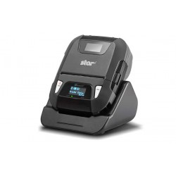 Star Micronics SM-L300, USB, BT (iOS)