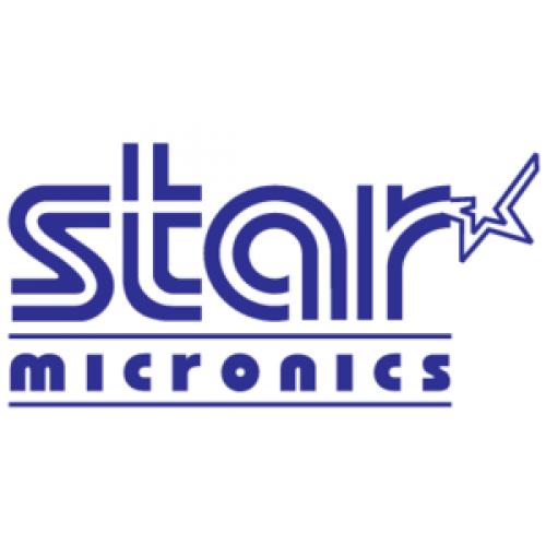 Star Micronics CB-2002 LC FN Cash Drawer