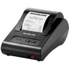 Bixolon STP-103III Desktop Receipt Printer