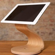 SumUp Tablet Stand